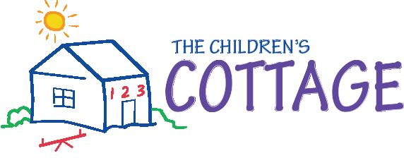 The Children's Cottage